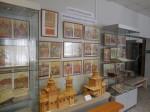 Синодик Шангальской церкви