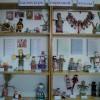 Календарь народной куклы